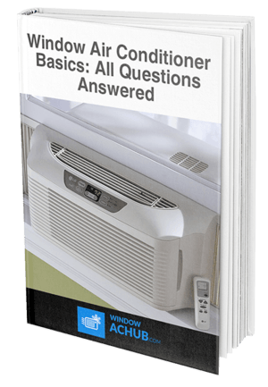 Guide To Windows Air Conditioner