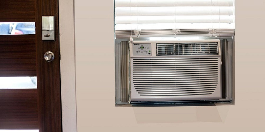 Best Window Air Conditioner - A Buyer's Guide